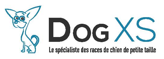 Dogxs-02